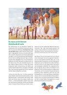 o_19ihcsbicnma1fl4pn0qop42a.pdf - Seite 5