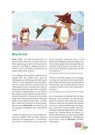 o_19ihcsbicnma1fl4pn0qop42a.pdf - Seite 6