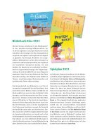 o_19ihd0iq81rk41u6s17kj1o0f130ia.pdf - Seite 2