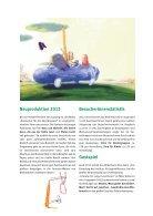 o_19ihd0iq81rk41u6s17kj1o0f130ia.pdf - Seite 3