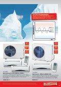 Klimaanlagen& Ventilatoren - Hellweg - Seite 3