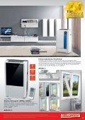 Klimaanlagen& Ventilatoren - Hellweg - Seite 5