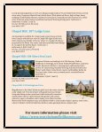 Chapel Hill North Carolina Homes For Sale - Page 2