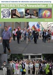 September 2013 (you can open .pdf or - Intersteno
