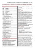 Regulations for the INTERSTENO competitions 2007 - Seite 2