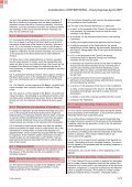 Constitution Prag 2007_EN_finalproposal - Intersteno - Page 3