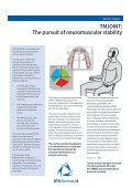TMJOINT: The pursuit of neuromuscular stability - Bts.i - Page 2