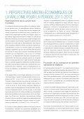 Tendances économiques 41 - IWEPS - Page 6