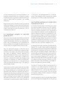 Tendances économiques 41 - IWEPS - Page 7