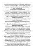 Dagboek oktober 2014 - Page 2