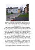 Dagboek oktober 2014 - Page 5