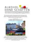 Dagboek oktober 2014 - Page 7