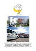 Dagboek november 2014 - Page 7