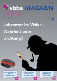 vbba_magazin_1502