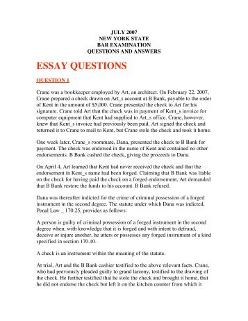 office supply form howard university school of law essay questions howard university school of law