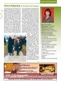 Markkleeberger Stadtjournal Markkleeberger ... - Druckhaus Borna - Seite 3