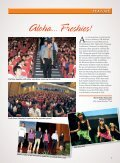 Issue 19 - National Institute of Education - Page 3