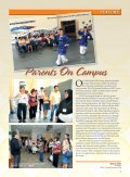 Issue 19 - National Institute of Education - Page 5