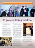 Issue 19 - National Institute of Education - Page 6