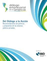 Informe-Dialogo-Empresarial-de-las-Americas-2015