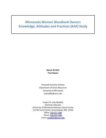 Minnesota-Women-Woodland-Owners-March-30-2015-FINAL
