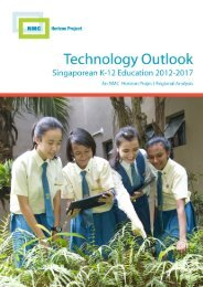 2012-technology-outlook-for-singapore-k12-education