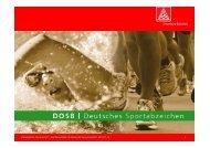 Zu den Materialien (PDF 91 KB) - IG-Metall Verwaltungsstelle