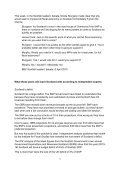 Full Fiscal Austerity - Page 5