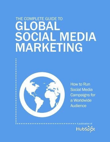 the-complete-guide-to-global-social-media-marketing