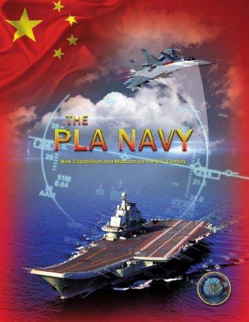 2015_PLA_NAVY_PUB_Interactive