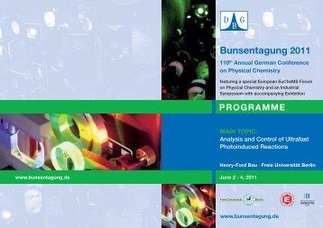 Programm bunsentagung 2011 final-p-819