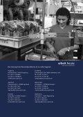 Fachbereich Produktion - Consilia Optima - Seite 4