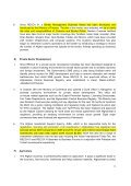 Executive Summary - Ministry of Foreign Affairs - Page 5