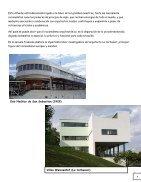 2015 CORRIENTES ESTILÍSTICAS DE LA ARQUITECTURA - Page 4