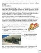 2015 CORRIENTES ESTILÍSTICAS DE LA ARQUITECTURA - Page 3