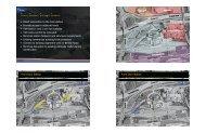 Appendix A_Pages57to78_9MB.pdf - Ottawa Light Rail