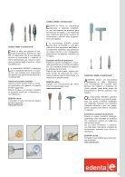 Catalogo Laboratorio - Page 3