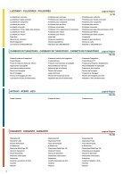 Catalogo Laboratorio - Page 4