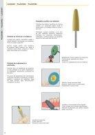Catalogo Laboratorio - Page 6