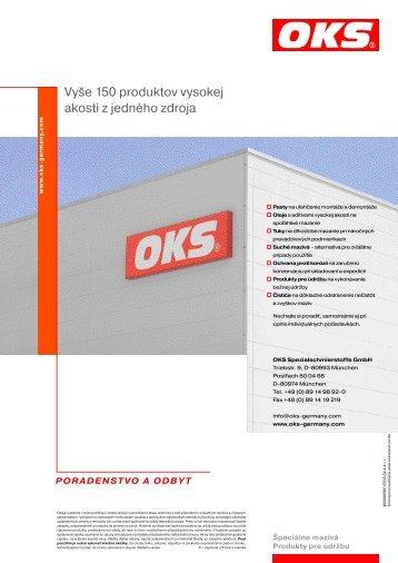 Vyše 150 produktov vysokej akosti z jedného zdroja - Panas
