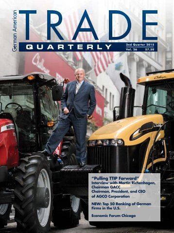 GA_Trade_Q2_Interactive