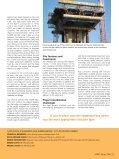 Folsom Lake Crossing - Aspire - The Concrete Bridge Magazine - Page 2