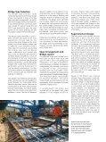 Folsom Lake Crossing - Aspire - The Concrete Bridge Magazine - Page 3