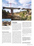 Folsom Lake Crossing - Aspire - The Concrete Bridge Magazine - Page 4