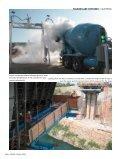 Folsom Lake Crossing - Aspire - The Concrete Bridge Magazine - Page 5