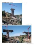 Folsom Lake Crossing - Aspire - The Concrete Bridge Magazine - Page 6