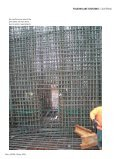 Folsom Lake Crossing - Aspire - The Concrete Bridge Magazine - Page 7