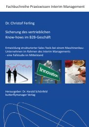 Fachbuch Dr. Ferling.pdf - butterflymanager