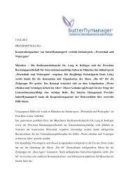2010-04-15 PM Initiativpreis Werterhalt und Weitergabe 2
