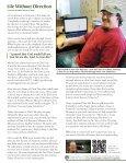 Rescue Portland - Portland Rescue Mission - Page 3